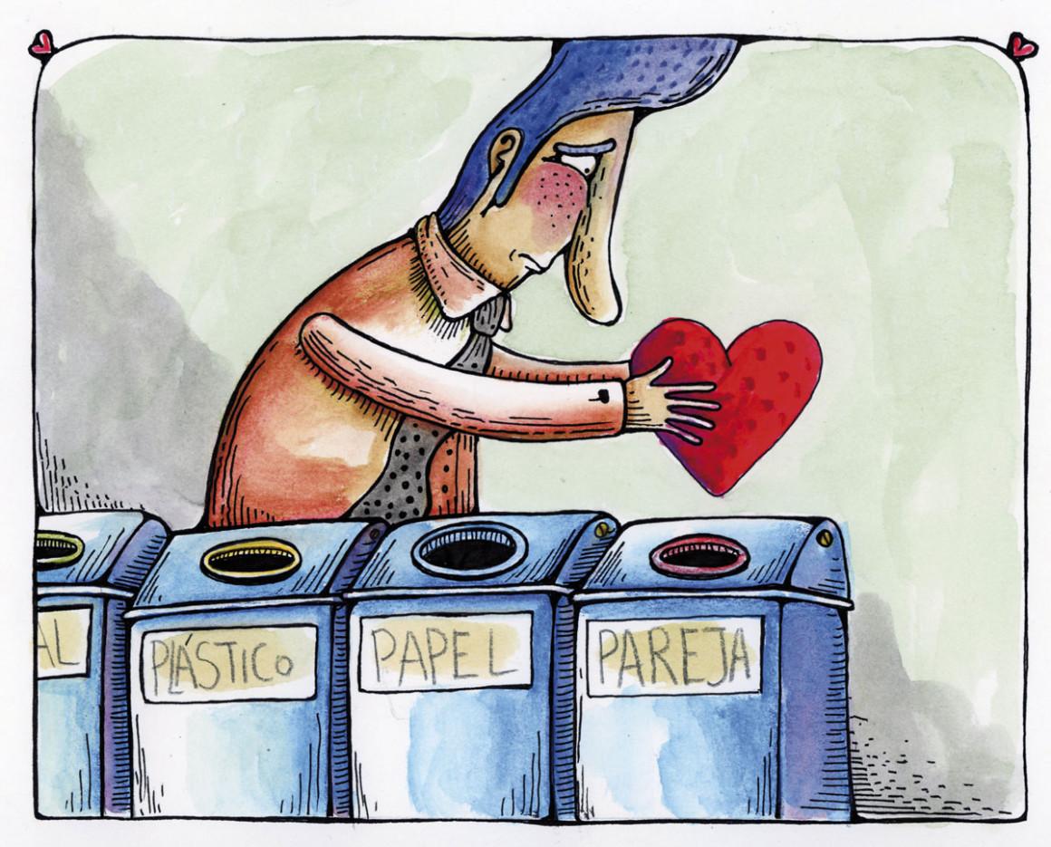 5-27Pareja-reciclajeWEB