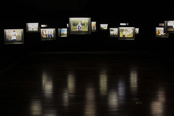 Exposicion_Fotografica-Museo_-6