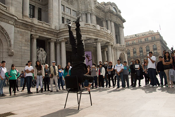 Fila_Bellas_Artes-4(1)