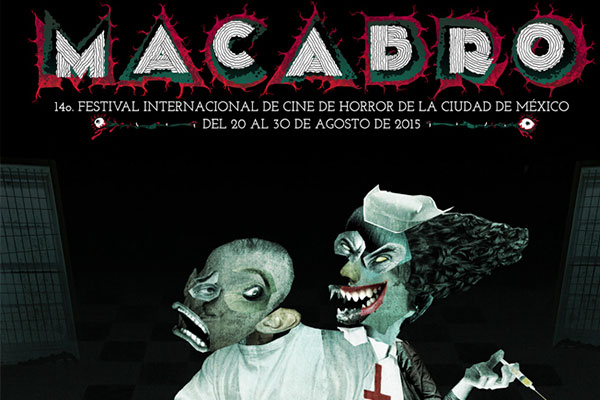 festivaldecinemacabro