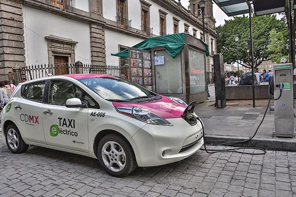 guatemala centro taxis lulu urdapilleta