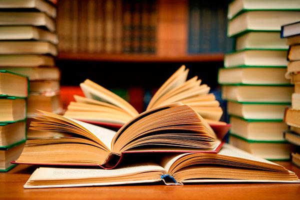 libros-ok
