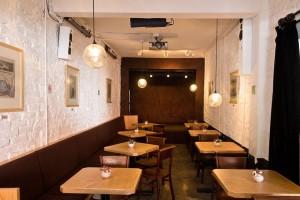 lorenzo café bar
