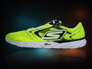 running-shoe-423164_640