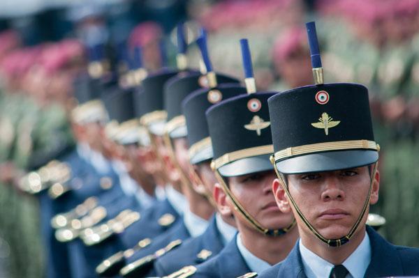 15septEnsayo_Desfile_Militar-1_4