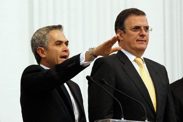 ALDF_Mancera_Toma_Protesta-3