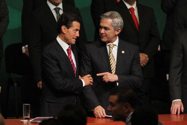 Asamblea_Procuracio769n_de_Justicia-8