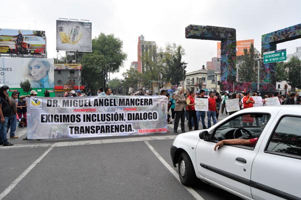 Blqueo_Chapultepec-2