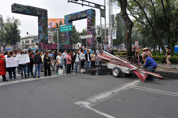 Blqueo_Chapultepec-3