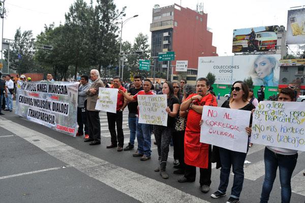 Blqueo_Chapultepec-4