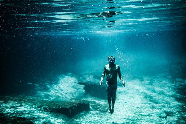 Cenotes_Turismo-1