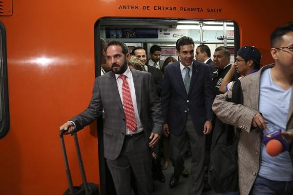 Diputados_PVEM_Metro-4