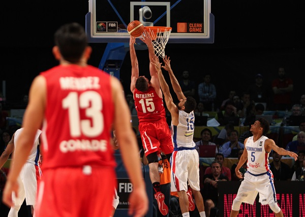 FIBA_2015_Me769xico_vs_Rep._Dominicana-5