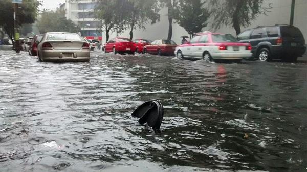 Inundaciones_DF-4