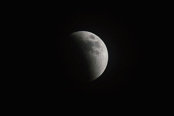 Luna_Cancu769n-1