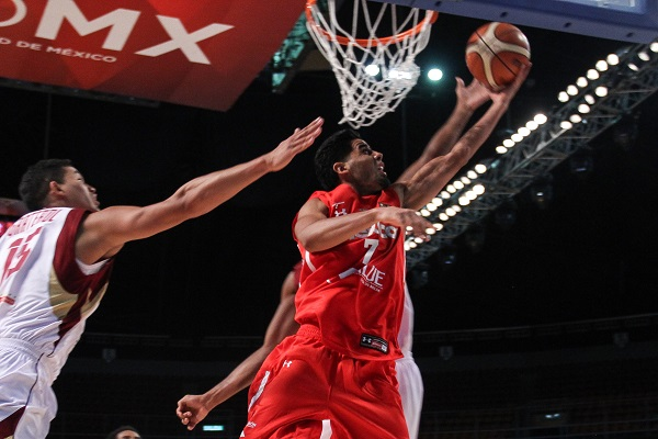 Me769xico_vs_Venezuela_FIBA-9