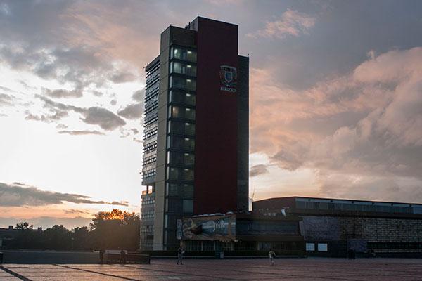 UNAM_Paro-1