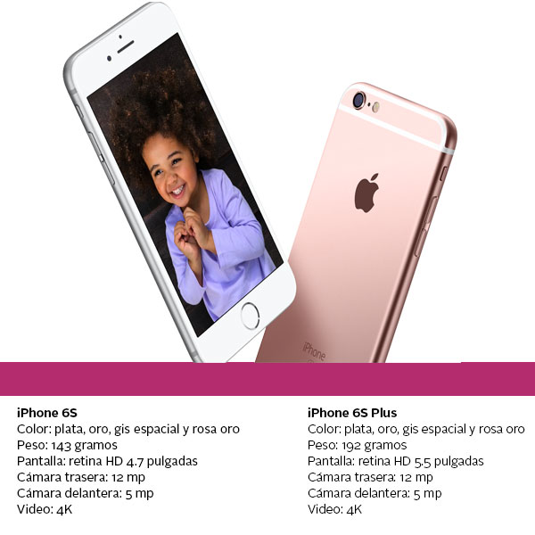 iphone-plus-new
