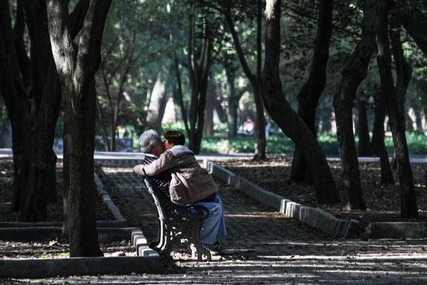 21octVida_cotidiana_Chapultepec_-1_2