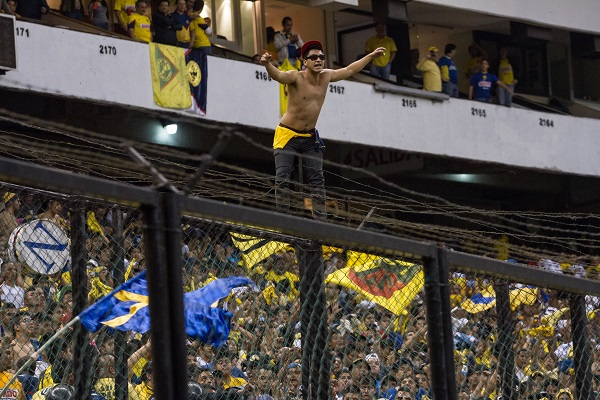 Aguilas_vs_Tigres-11