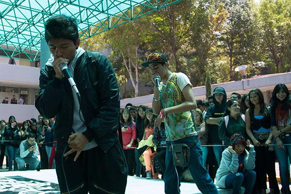 Batllas_Hiphop_Estudiantes-3