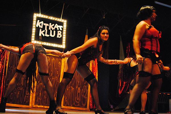 Cabaret_Kitkat_Klub-1