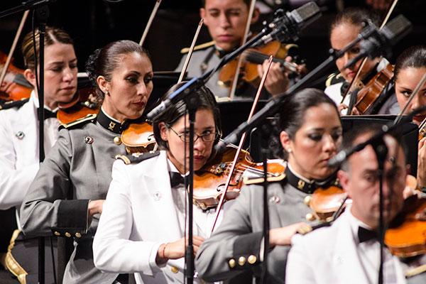 Concierto_Orquesta_Filarmonica-1