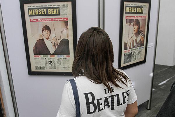 Exposicion_The_Beatles-5