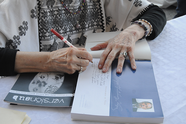 Feria_del_Libro-3_2