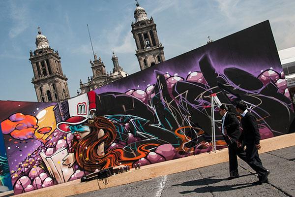 Festival_Graffiti-1