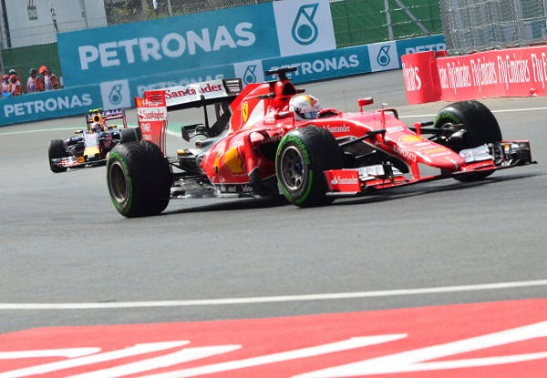 Formula_1_practicas-2.jpg