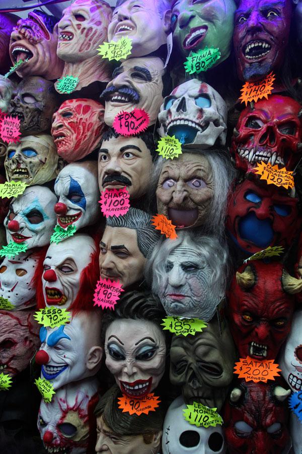 HalloweenDisfrazChapoGuzman2