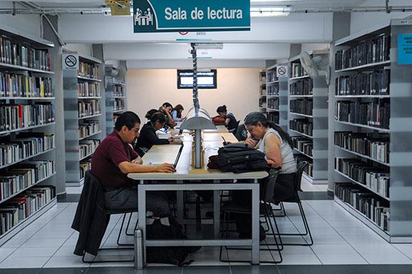 Inicio_Escolar_UNAM-7
