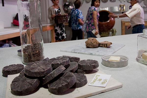 Museo_Chocolate_MUCHO-11