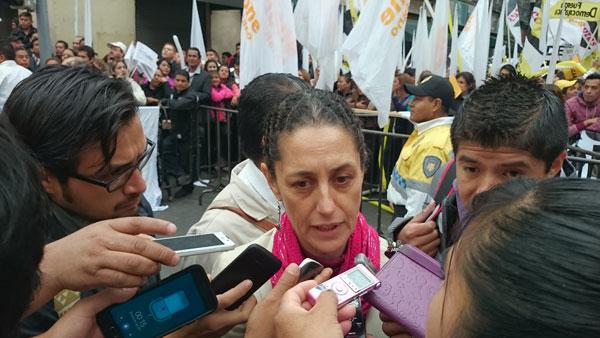 ProtestaDelegados5