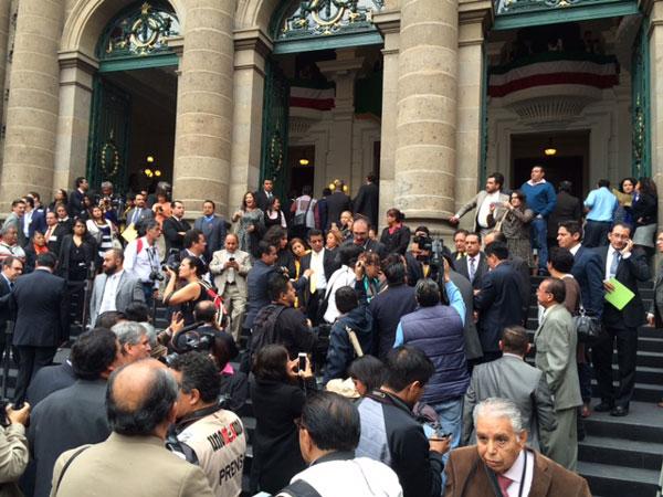 ProtestaDelegados8