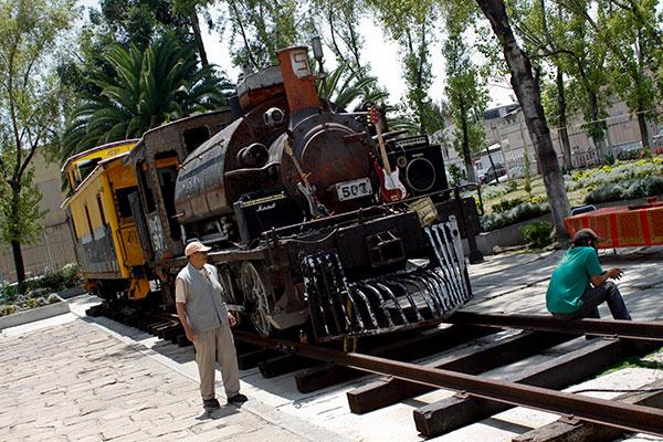 Pulque_y_Ferrocarril-7