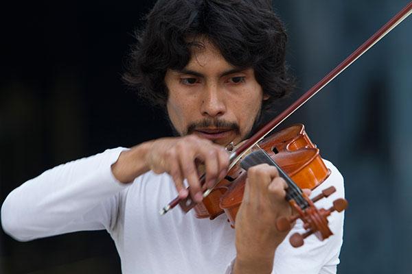 Violinista-2