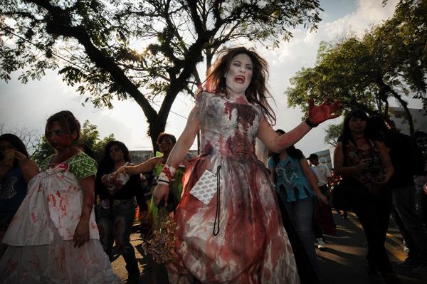 Zombie_Walk_Xalapa-2