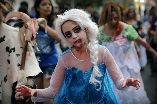 Zombie_Walk_Xalapa-6