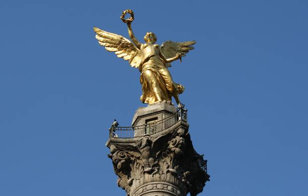 angel_reforma_politica_0