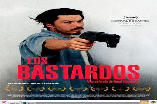 bastardos_2