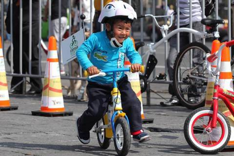 bici_escuela