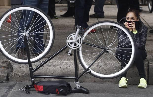 bicis-robadas