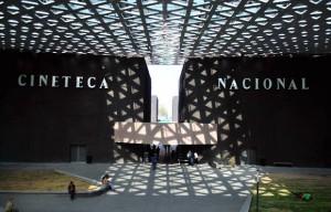 cineteca_nacional_seguridad