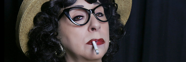 coco_cigarro