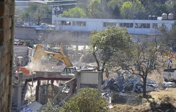 escombros_cuajimalpa-9