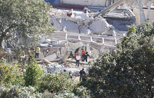 explosio769n_hospital_cuajimalpa-13