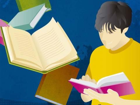 fomento_a_la_lectura_1