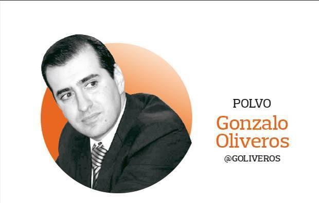 gonzalo_oliveros